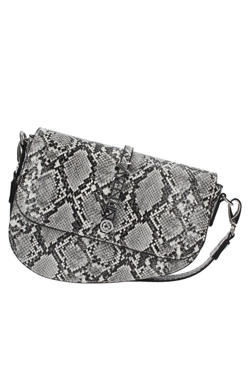 Valentino Bags Shoulder Bags GREY