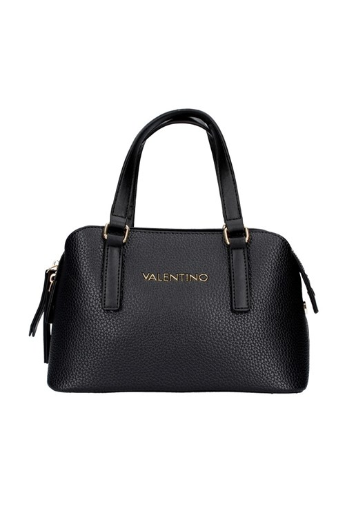 Valentino Bags By hand BLACK