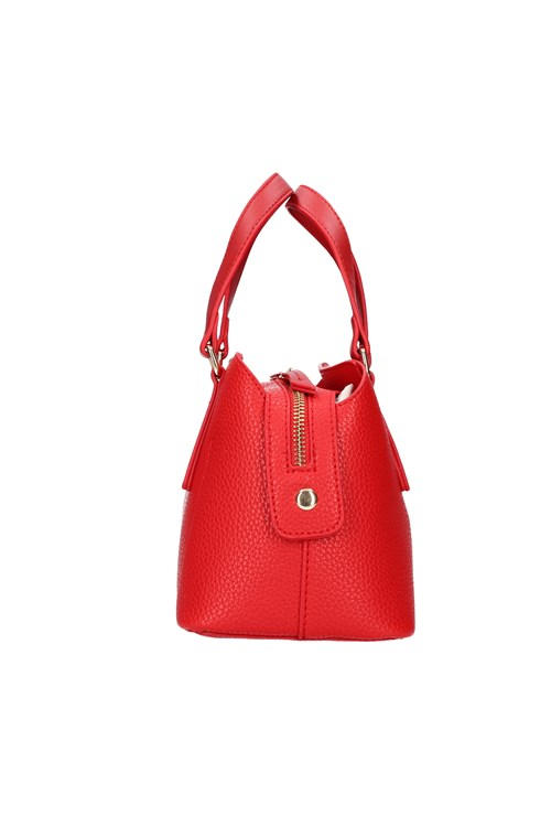 Valentino Bags By hand RED