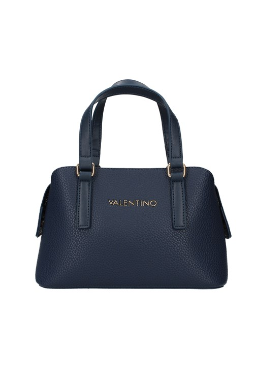 Valentino Bags By hand NAVY BLUE