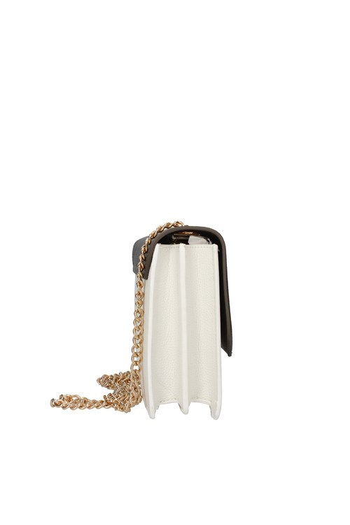Valentino Bags Shoulder Strap WHITE