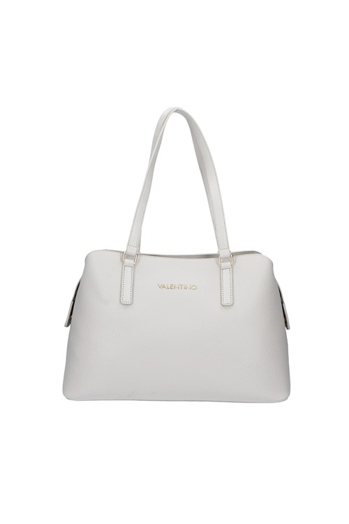 Valentino Bags Shoulder Bags WHITE