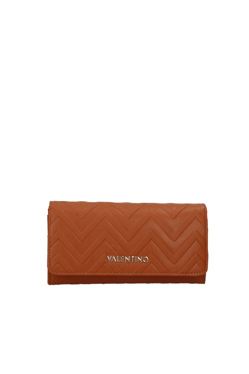 Valentino Bags Wallets BROWN