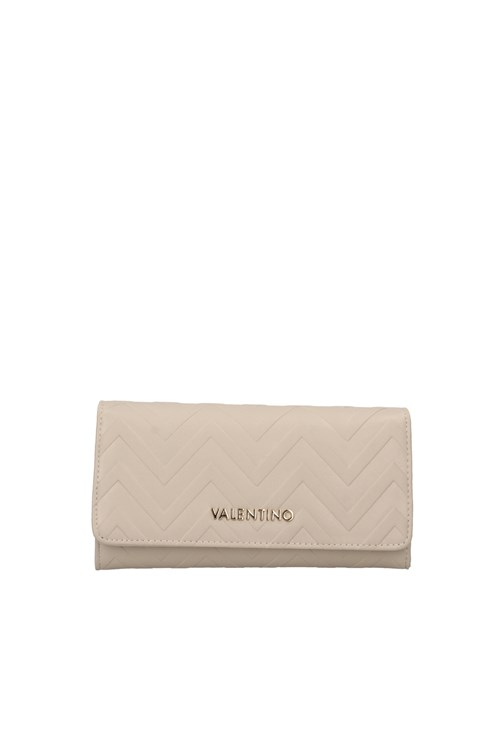 Valentino Bags Wallets BEIGE
