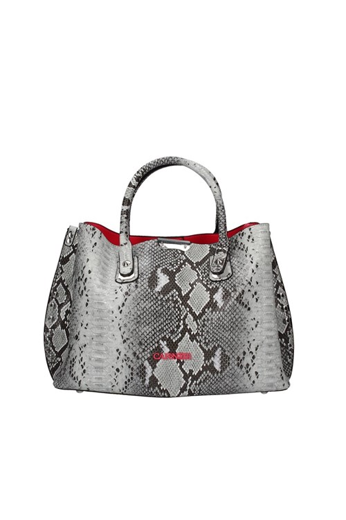 Hand Bags GREY