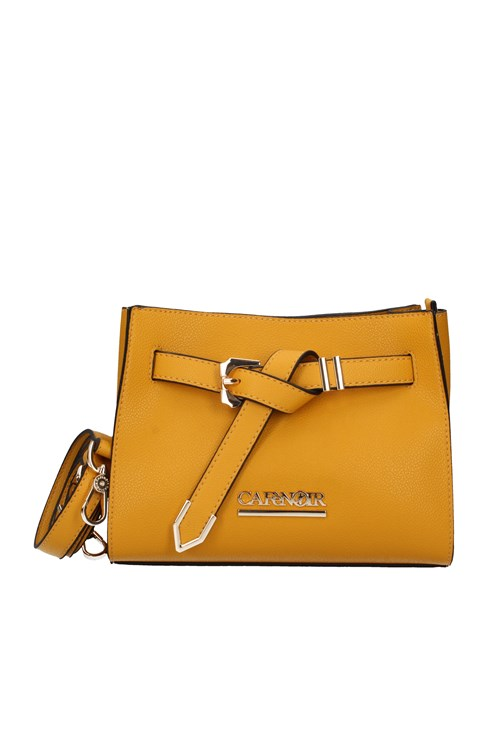 Shoulder Bags YELLOW