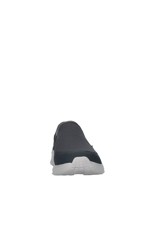 Skechers Loafers GREY