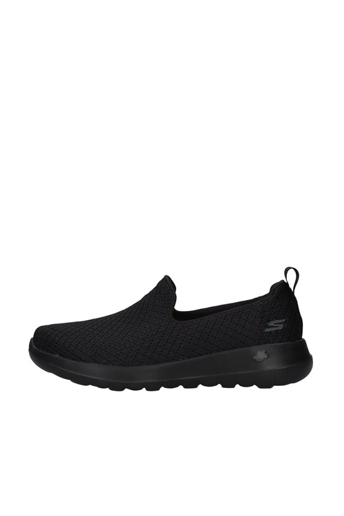 Skechers Loafers BLACK