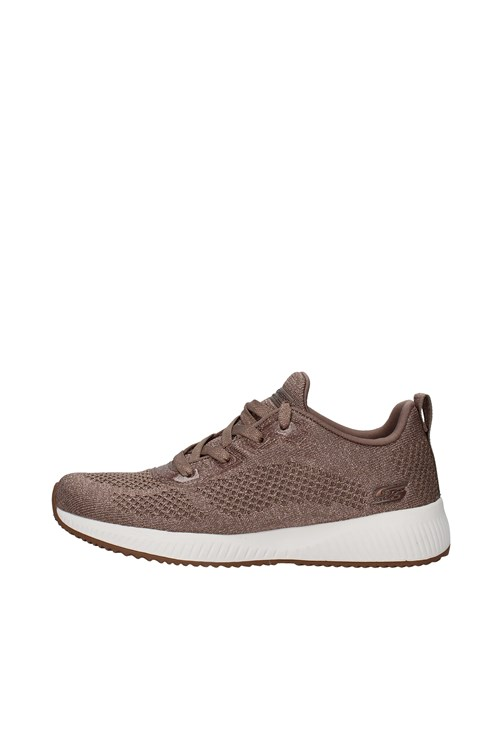 Skechers Sneakers BEIGE