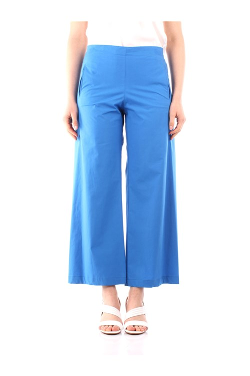 Niu' Trousers BLUE