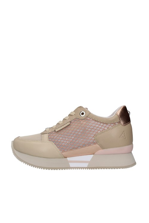 Apepazza With wedge PINK