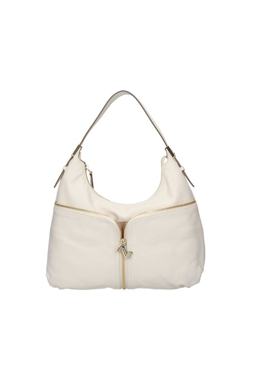 Nannini Shopping bags WHITE