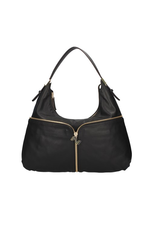 Nannini Shopping bags BLACK