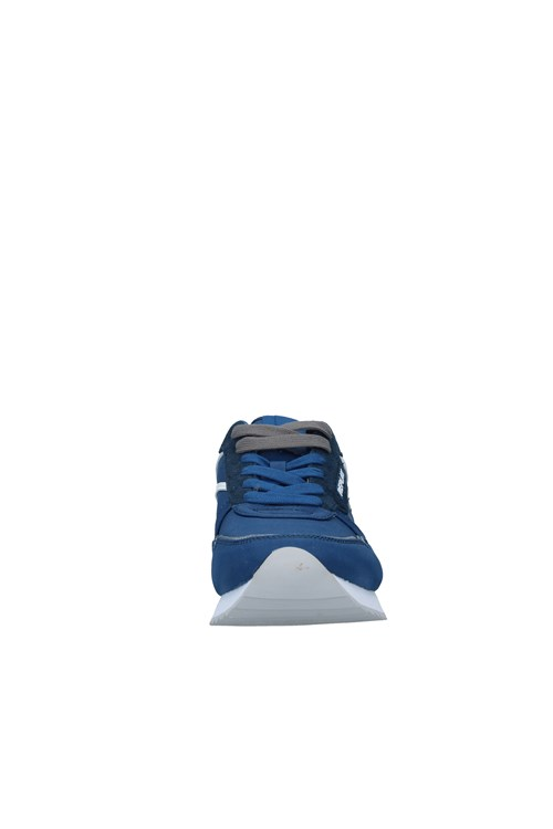 Replay  low BLUE