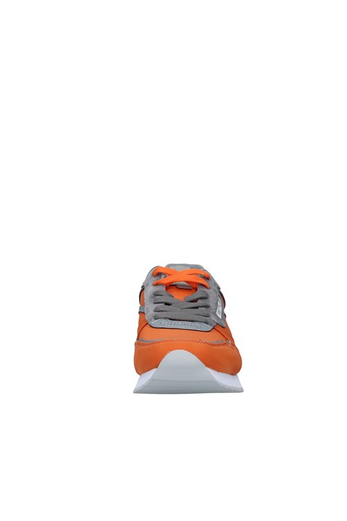 Replay  low ORANGE