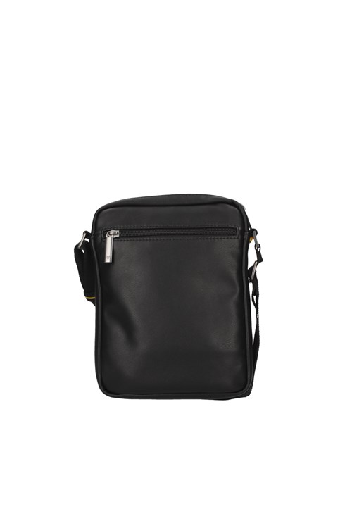 Roncato Shoulder Bags BLACK