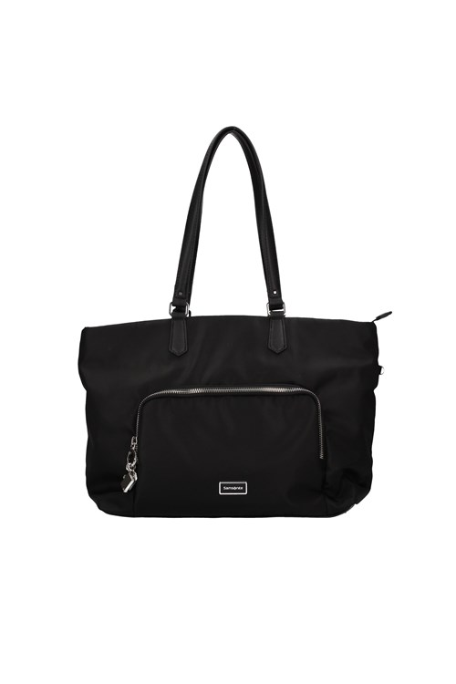 Samsonite Shopping BLACK