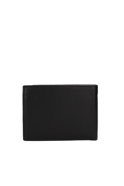 Samsonite Wallets BLACK