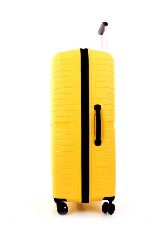 American Tourister Great YELLOW