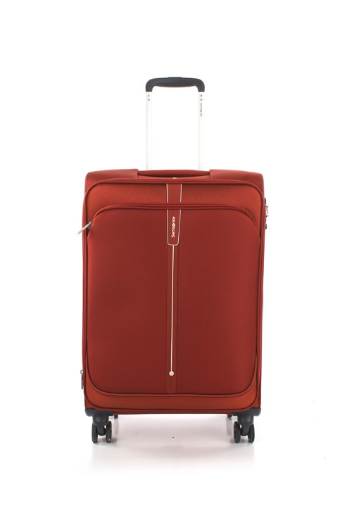 Samsonite Medium Baggage RED
