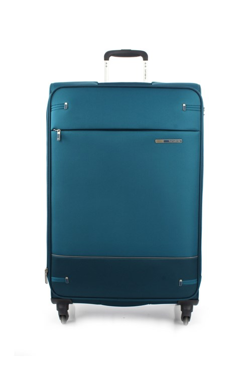 Samsonite Large Baggage BLUE