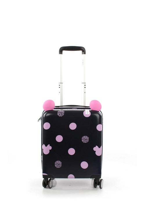 Samsonite Hand luggage PINK