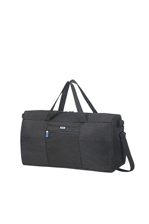 Samsonite Totes BLACK