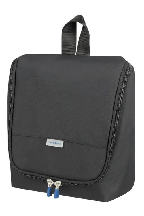 Samsonite Beauty bags BLACK