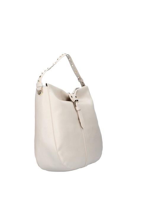 Gattinoni Roma Shopping bags BEIGE