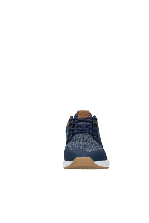 Wrangler  low NAVY BLUE