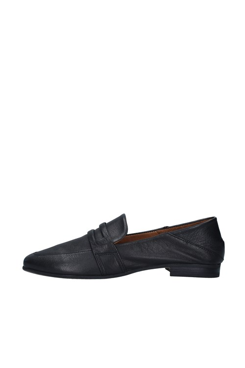 Inuovo Loafers BLACK