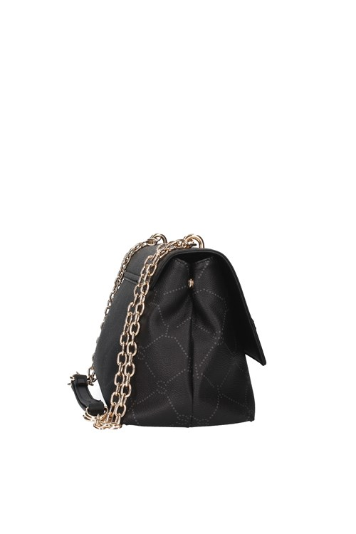 Sisley Shoulder Strap BLACK
