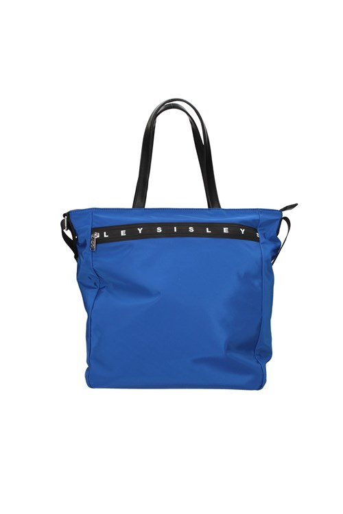 Sisley Shopping BLUE