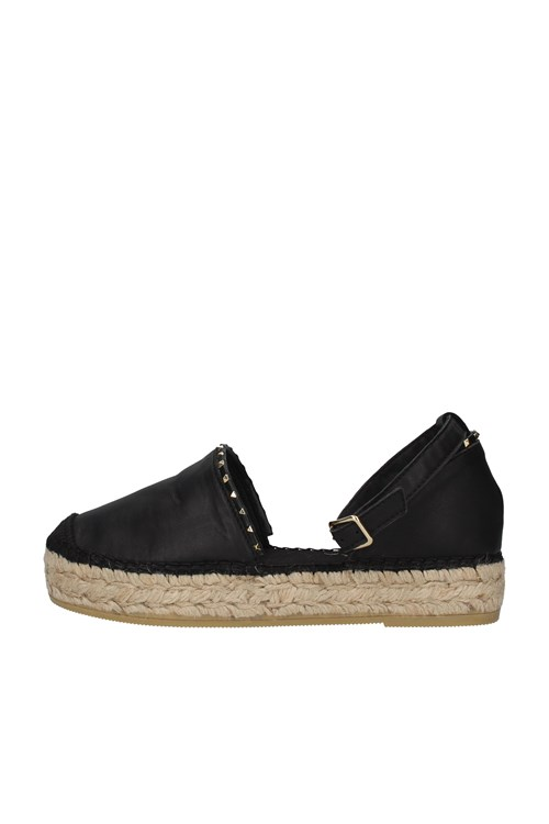 Vidorreta With wedge BLACK