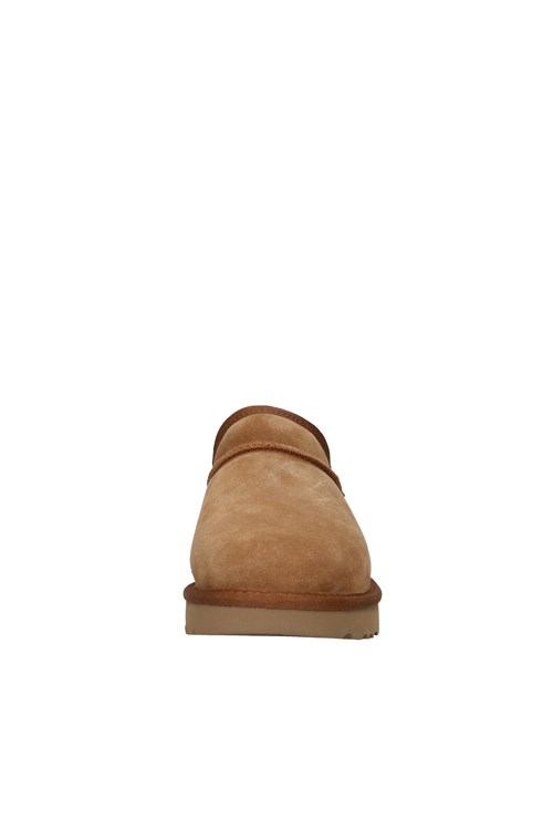 Ugg Loafers BROWN