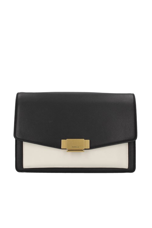 Marella Shoulder Strap BLACK