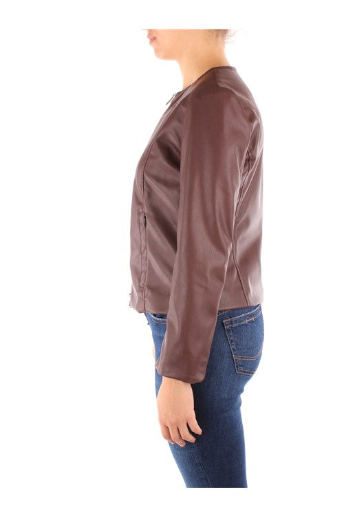 Marella Sport Jackets BROWN