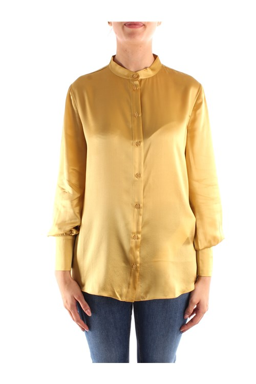 Marella Blouses GOLD