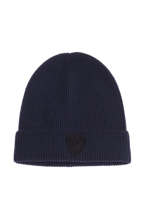 Blauer Hats BLUE