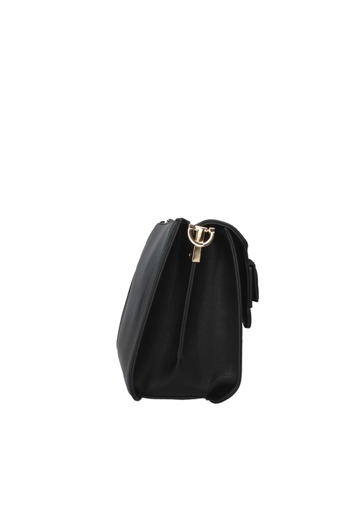 Cafe' Noir Shoulder Strap BLACK