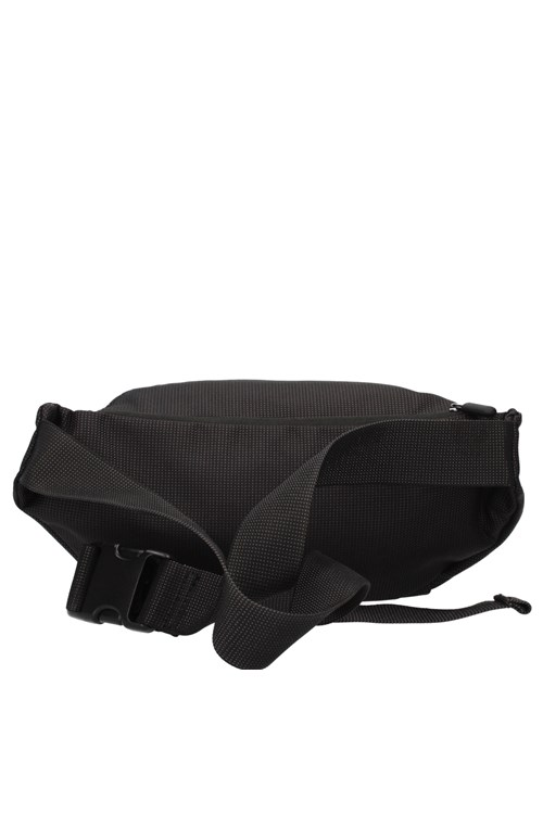 Mandarina Duck Baby carriers BLACK