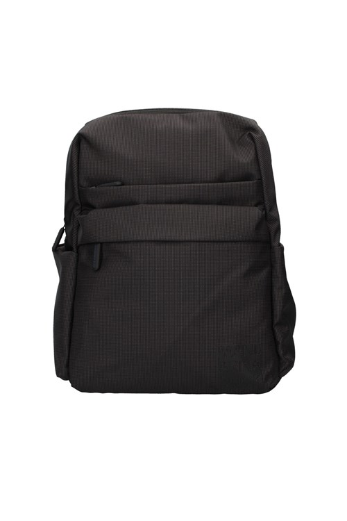 Mandarina Duck Porta Pc BLACK