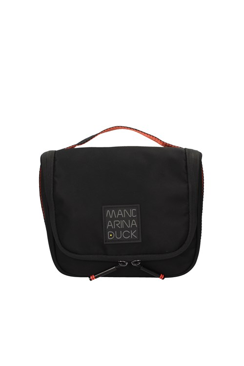 Mandarina Duck Clutch BLACK
