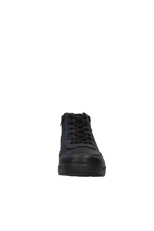 Enval Soft high BLACK