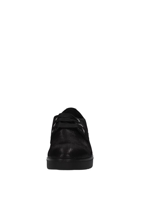 Enval Soft Laced BLACK