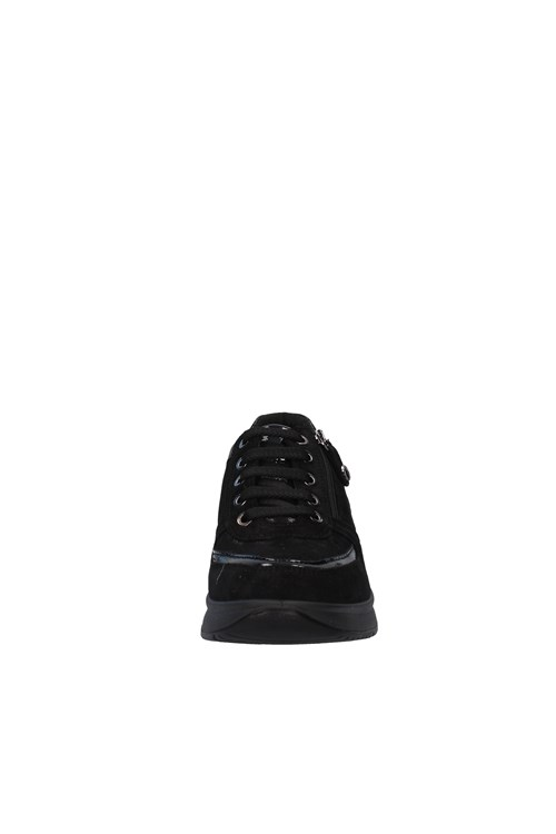 Enval Soft With wedge BLACK
