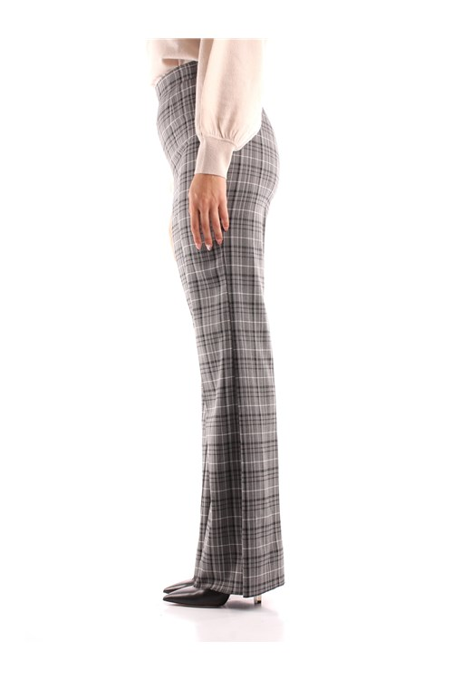 Emme Di Marella Trousers GREY