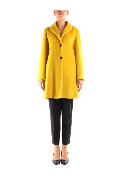 Emme Di Marella Long YELLOW