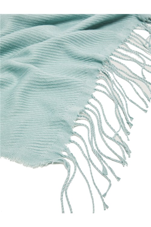 Emme Di Marella Scarves And Foulards LIGHT BLUE