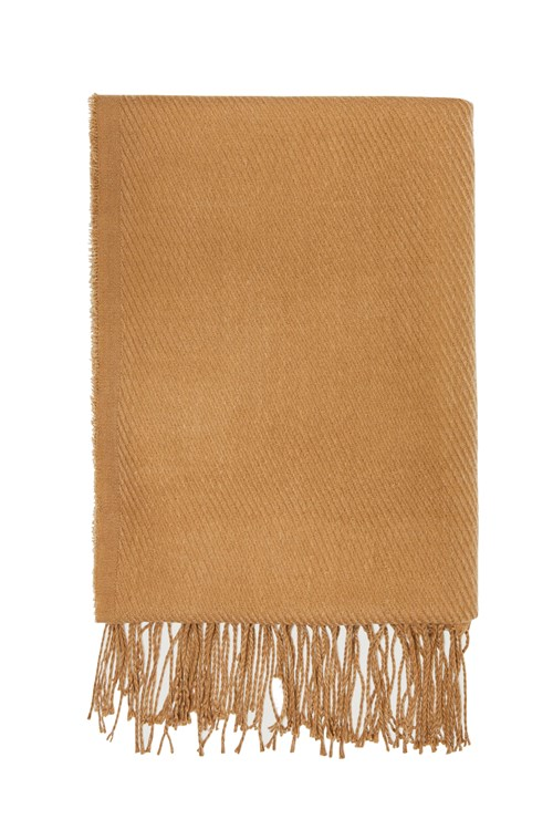 Emme Di Marella Scarves And Foulards BEIGE